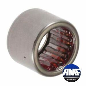 New Set of 10 End Bearing - 10469066