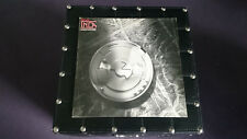 Adrian Wagner - The Last Inca - Vinyl LP 1978