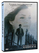 Summer of '42 / Robert Mulligan (1971) - DVD new