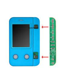 JC Pro1000S V1 for iPhone Original Color Shock Band Base Logic Chip Programmer