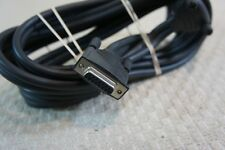 BOSE 3-2-1 S I MEDIA CENTER TO SUBWOOFER LINK CABLE
