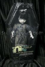 Living Dead Dolls She Who Cannot Be Named Series 29 NEW Sealed LDD sullenToys
