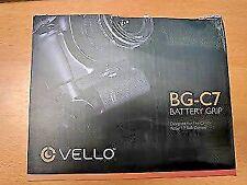 Vivitar Battery Grip BG-C7