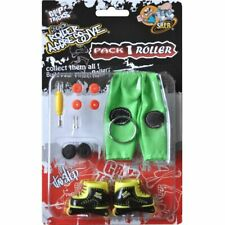 FINGER ROLLER PACK1