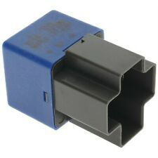 Starter Relay-A/C Compressor Control Relay ACDelco Pro E1778A