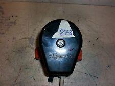 Viessmann Mischermotor Best.Nr  7059 794