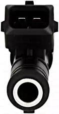 Neu BOSCH Einspritzventil Für FIAT ABARTH ALFA ROMEO LANCIA Doblo 77364547 x4
