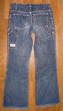 """RAR UND SELTEN: LEVI`S Bootcut- Jeans / LEVIS in blau Gr. 7 MED ca. W29"""" /L31"""""""