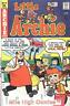 LITTLE ARCHIE (1956 Series) #97 Very Fine Comics Book