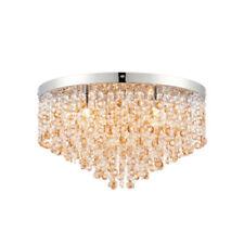 Articoli trasparente Endon Lighting per l'illuminazione da interno
