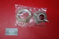 Beechcraft King Air 200 Oxygen Mask & Cushion PN 23808-39
