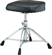 Yamaha DS950  Drum Throne w/ Bench-Style Seat