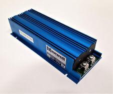 Maxwell Technologies Super Capacitor 58F 16.2V DC BMOD0058 E016 B02 58 Farads