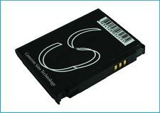 Premium Battery for Samsung SGH-A767 Propel Quality Cell NEW