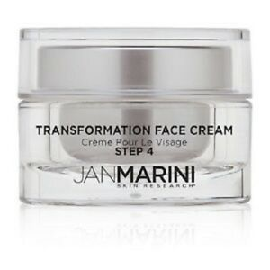 Jan Marini Transformation Face Cream 1 oz