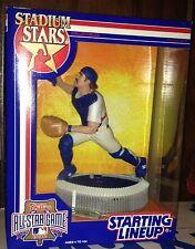 1996 Mike Piazza Los Angeles Dodgers Stadium Star SLU mint in pkg