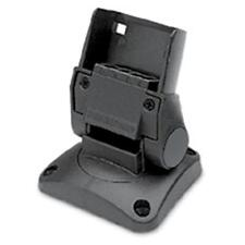 Humminbird MS-M Unit Mount Matrix 100/500/700 Series 597ci 598ci 798ci 740077-1