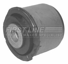 FIRSTLINE FSK6681 MOUNTING AXLE BRACKET Front,Left,Rear,Right