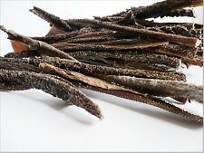 @<500g >Dried Lamb Tripe, crunchy chews, delicious treats 100% NATURAL Grade A+