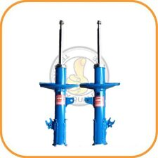 Shocks Struts for Toyota Solara a PAIR OF FRONT LEFT AND RIGHT 1999-2003 Sale