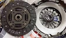 Kit Frizione + spingidisco rinforzata +30% Alfa Romeo 147 1.9 JTD Mjtd JTDm