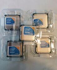 Modded Intel Xeon X5450 Quad Core (3.0GHz/12M/1333) Socket 775/Similar to Q9650