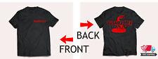 BUSHMASTER T-Shirt 2nd Amendment Pro Gun Brand Firearms Rifle  Free Shipping 2