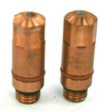 Qty 2: Thermal Dynamics Air Plasma Electrode 9-6078
