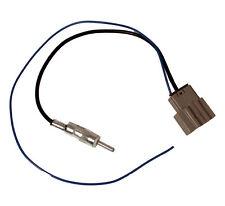 PC5-147 Aerial Antenna Adaptor for NISSAN Almera, Navara, Note, Qashqai
