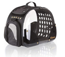 New Pet Carrier for Cats, Dogs, Rabbits, with Handle, Shoulder Strap