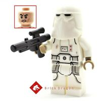 LEGO Star Wars - Imperial Snowtrooper (2019 Release) from 75241