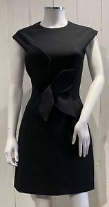 Women's Ted Baker Black Dress