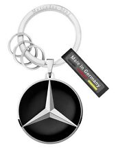 original Mercedes Benz Schlüssel Anhänger Schluessel Anhaenger Los Angeles NEU