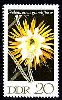 1628 postfrisch DDR Briefmarke Stamp East Germany GDR Year Jahrgang 1970