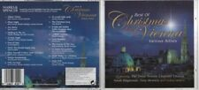 The Best Of Christmas In Vienna (CD)