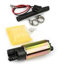 Pompe à essence immergée SUZUKI Burgman AN400 BMW F650 F800 R1200GS RT1200 NEUF