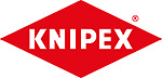 "KNIPEX 16"" PLIERS WRENCHES 86 03 400 US"