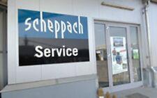 Scheppach Hobelmesser Satz 2 Stück HS 260mm    62004134  NEU