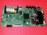 MAIN BOARD FOR 43287FHDDLEDCNTD LUX0143001 LED TV 17MB97 23325815 SCR:LC430DUY