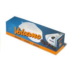 Borsa di ricambio per Vaporizzatore Volcano Solid Valve (1x3m)
