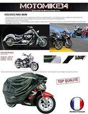 Cover Telo MOTO Coperture scooter taglia XXL 264cm impermeabile TIPO OXFORD 200