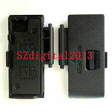 NEW Battery Cover Door For Canon EOS 700D/EOS Kiss X7i/Rebel T5i Repair Part