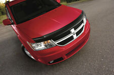 MOPAR FRONT AIR DEFLECTOR DODGE JOURNEY 2009 2010 2011 2012 2013 2014