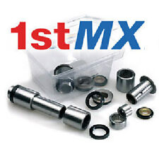 Motocross bike Linkage Bearing Kit Yamaha YZ125 1999-2000 YZ 125 MX 27-1088