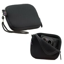 Case Cover Sleeve For ProofCam PC202 PC101 Dash Cam In Car Camera Bag Digicharge