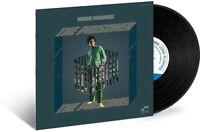 Herbie Hancock - The Prisoner [New Vinyl LP] 180 Gram