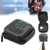 EVA Travel Cover Storage Bag Camera Box Protective Case For GoPro Hero 7 6 5