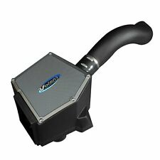 Volant Cool Air Intake Kit, 15153