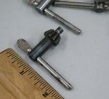 Vintage Jacobs Drill Chuck Key No K7 Machinistdrill Press Etc S 7965