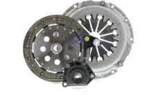 se adapta a Suzuki Vitara 1.6 90 a 98 B/&B nuevo Kit de embrague 3pc Cubierta + placa + Liberador